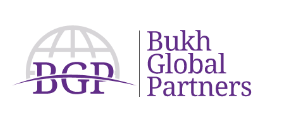 International Lawyers – Bukh Global Partners