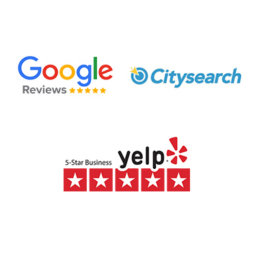 reviews_logos