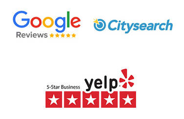 reviews_logos_mobile