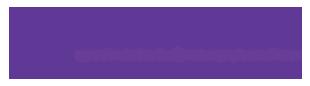 Международные адвокаты Бух Глобал - лого
